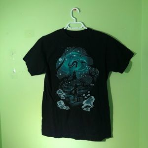 🚨 2 For $15 Homestuck T-shirt